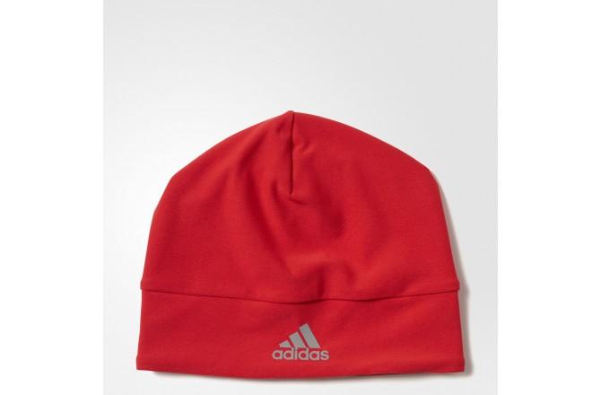 Adidas Running climaheat beanie / Шапка, Шапки, балаклавы - в интернет магазине спортивных товаров Tri-sport!