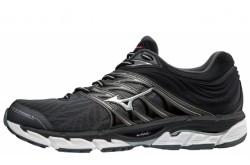 Mizuno Wave Paradox 5 (UK) / Мужские кроссовки,  в интернет магазине спортивных товаров Tri-sport!