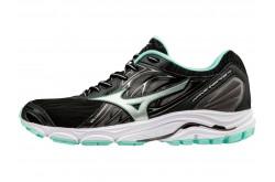 Mizuno Wave Inspire 14 W (UK) / Женские кроссовки,  в интернет магазине спортивных товаров Tri-sport!