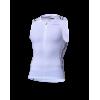 Orca 226 Tri Tank Male / Майка для триатлона, Стартовые костюмы - в интернет магазине спортивных товаров Tri-sport!