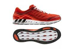 Adidas climacool seduction m,  в интернет магазине спортивных товаров Tri-sport!