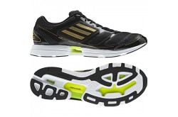 Adidas adizero-feather-m,  в интернет магазине спортивных товаров Tri-sport!