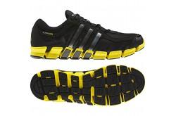 Adidas climacool freshride m,  в интернет магазине спортивных товаров Tri-sport!