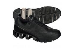 Adidas run bOUNCE:sl,  в интернет магазине спортивных товаров Tri-sport!