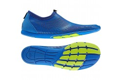 Adidas adipure-adapt,  в интернет магазине спортивных товаров Tri-sport!