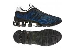 Adidas run-bOUNCE: s2,  в интернет магазине спортивных товаров Tri-sport!