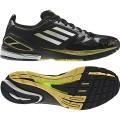 Adidas adizero-f50-2-m