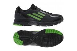 Adidas furano-3-m,  в интернет магазине спортивных товаров Tri-sport!