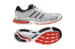 Adidas adistar-ride-4m,  в интернет магазине спортивных товаров Tri-sport!