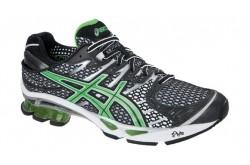 Asics gel kinetic 4,  в интернет магазине спортивных товаров Tri-sport!