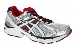 Asics gel pulse 3,  в интернет магазине спортивных товаров Tri-sport!