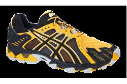 Asics gel-trail sensor 5,  в интернет магазине спортивных товаров Tri-sport!