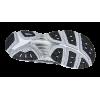Asics gel-evolution 6, По асфальту - в интернет магазине спортивных товаров Tri-sport!