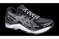 Asics gel-evolution 6,  в интернет магазине спортивных товаров Tri-sport!