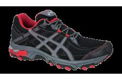 Asics gel-trabuco 14,  в интернет магазине спортивных товаров Tri-sport!