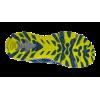 Asics gel-upterra 2, По бездорожью - в интернет магазине спортивных товаров Tri-sport!