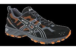 Asics gel-enduro 7,  в интернет магазине спортивных товаров Tri-sport!