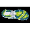 Asics gel-ds trainer 17, По асфальту - в интернет магазине спортивных товаров Tri-sport!
