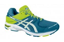 Asics gel-ds trainer 17,  в интернет магазине спортивных товаров Tri-sport!