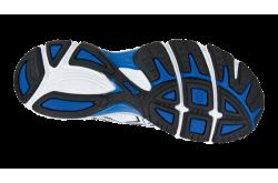 Asics gel-virage 6,  в интернет магазине спортивных товаров Tri-sport!