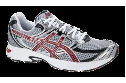 Asics gel-oberon 6,  в интернет магазине спортивных товаров Tri-sport!