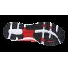 Asics gel-volt33, По асфальту - в интернет магазине спортивных товаров Tri-sport!