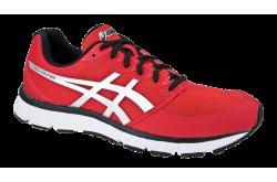 Asics gel-volt33,  в интернет магазине спортивных товаров Tri-sport!