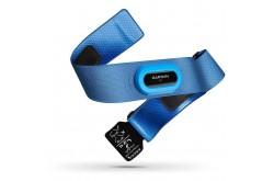 Garmin HRM-Swim / Нагрудный монитор сердечного ритма для плавания, Гаджеты - в интернет магазине спортивных товаров Tri-sport!