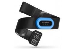 Garmin HRM-Tri / Нагрудный монитор сердечного ритма для триатлона,  в интернет магазине спортивных товаров Tri-sport!