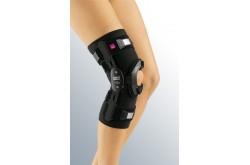 Medi PT control / Полужесткий корсет для коленного сустава, Колено - в интернет магазине спортивных товаров Tri-sport!
