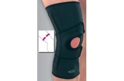 Medi protect.PT soft / Полужесткий корсет для коленного сустава, Колено - в интернет магазине спортивных товаров Tri-sport!