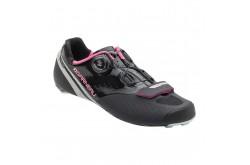 Louis Garneau W'S CARBON LS-100 II / Туфли женские, Для шоссе - в интернет магазине спортивных товаров Tri-sport!