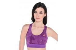 Asics BRA / Бра  для фитнеса женский, Футболки, майки, топы - в интернет магазине спортивных товаров Tri-sport!