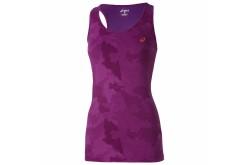 Asics RACERBACK TANK / Майка  для фитнеса, Одежда для фитнеса - в интернет магазине спортивных товаров Tri-sport!