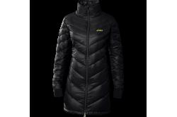 Asics DOWN JACKET / КУРТКА-ПУХОВИК  для фитнеса, Куртки и ветровки - в интернет магазине спортивных товаров Tri-sport!