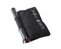 Syncros Speed Ridewallet black/grey / Сумка SCT17