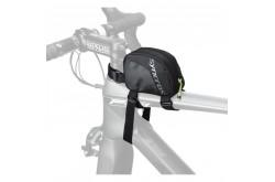 Syncros Frame Digital black/grey / Сумка на раму, Велочехлы и сумки - в интернет магазине спортивных товаров Tri-sport!