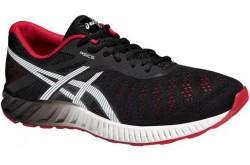 FuzeX  SS17  /Кроссовки, Обувь для бега - в интернет магазине спортивных товаров Tri-sport!