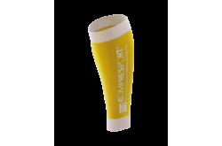 COMPRESSPORT R2 (RACE & RECOVERY) / Гетры, Компрессионные гольфы, гетры и носки - в интернет магазине спортивных товаров Tri-sport!