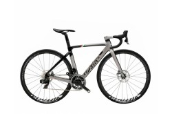 Wilier 110 Pro Disc Sram Etap REDAXS / Велосипед шоссейный