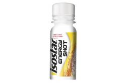 ISOSTAR ENERGY SHOT 60 ml, Гуарана - в интернет магазине спортивных товаров Tri-sport!