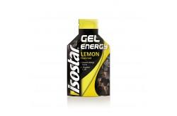 Isostar energy gel  / Энергетический гель 1 пакетик 35гр., Гели - в интернет магазине спортивных товаров Tri-sport!