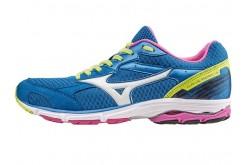 Mizuno Wave Aero 14 W (UK) / Марафонки женские,  в интернет магазине спортивных товаров Tri-sport!
