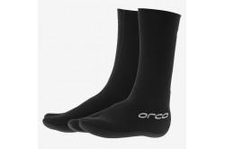 Orca Hydro Booties Neoprene / Гидроноски неопреновые