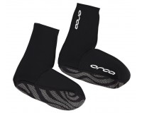Гидроноски Orca Swim Socks Neoprene 2018
