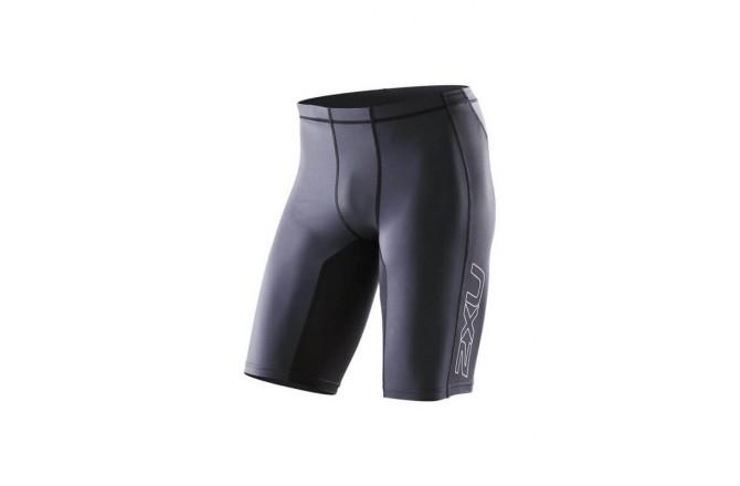 2XU Elite Compression Short / Мужские компрессионные шорты, Шорты - в интернет магазине спортивных товаров Tri-sport!