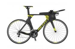 Scott Plasma RC, Велосипеды для триатлона и ТТ - в интернет магазине спортивных товаров Tri-sport!