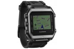 Garmin EPIX® / Часы, Гаджеты - в интернет магазине спортивных товаров Tri-sport!