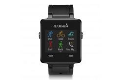 Garmin VÍVOACTIVE® HRM / Часы с пульсометром,  в интернет магазине спортивных товаров Tri-sport!
