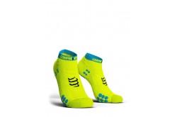 Compressport Pro Racing Socks V3.0 Run Low / Носки унисекс